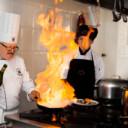 Cocinar es nuestra pasión